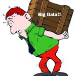 Big Data, big-data, bigdata