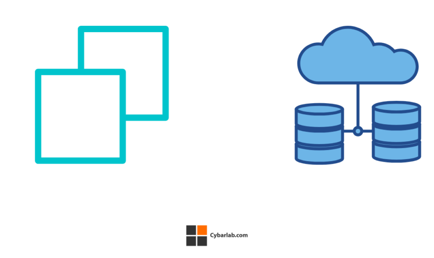 What are the Difference between SQL Server Replication and Mirroring?